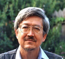 Tamim Ansary