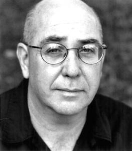 Lewis Buzbee