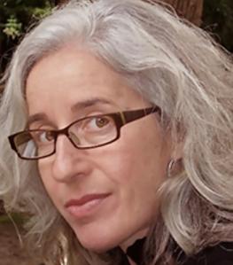 Julie Bruck