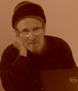 Daniel Coshnear