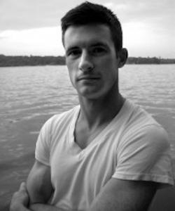 Ryan Van Meter