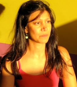 Syda Patel Day