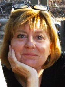 Laurie Doyle