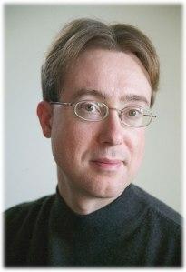 Ron Nyren