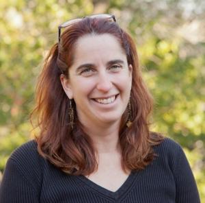 Jennifer Gennari