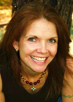 Cheryl Dumesnil