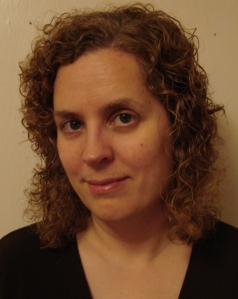 Jen Michalski