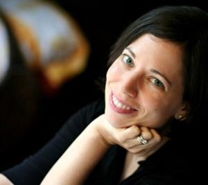 Melanie Abrams