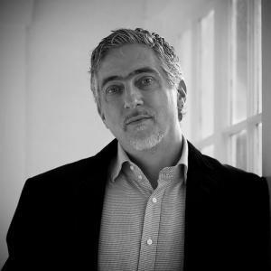 Rob Yardumian
