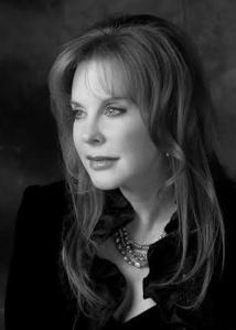 Melissa Pritchard