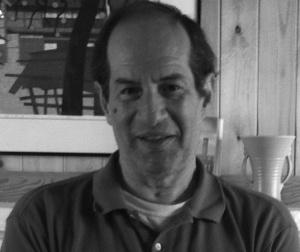 Lee Slonimsky