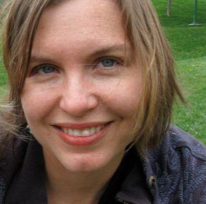 Jenny Bitner