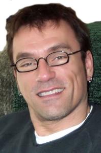 John Zic