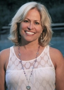 Julie Levine