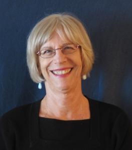 Rita M Gardner