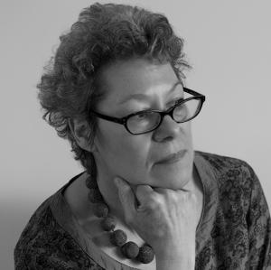Natasha Saje