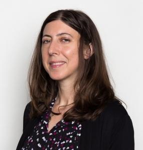 Alexandra Kostoulas