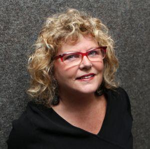 Bonnie ZoBell