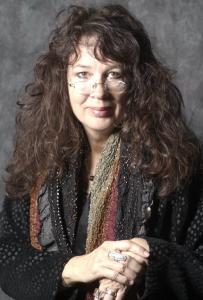 Allison Moore