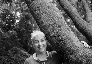 Naomi Ruth Lowinsky
