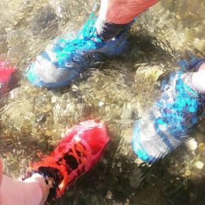kateasches feet