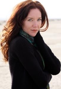 Meg Howrey