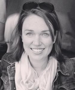 Katie Zeigler