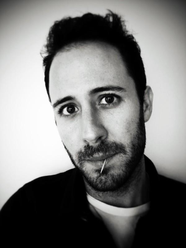 Mathieu Cailler