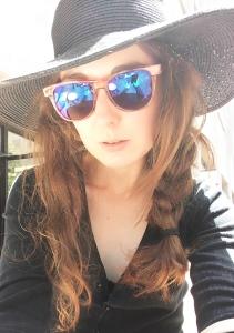 Alexandra-Naughton-c