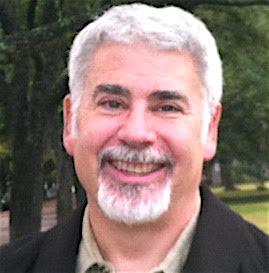 Ed Porter