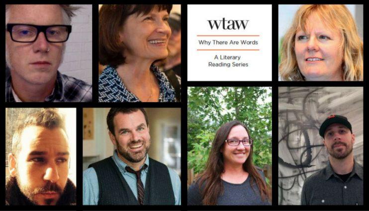 dec-8-wtaw-readers